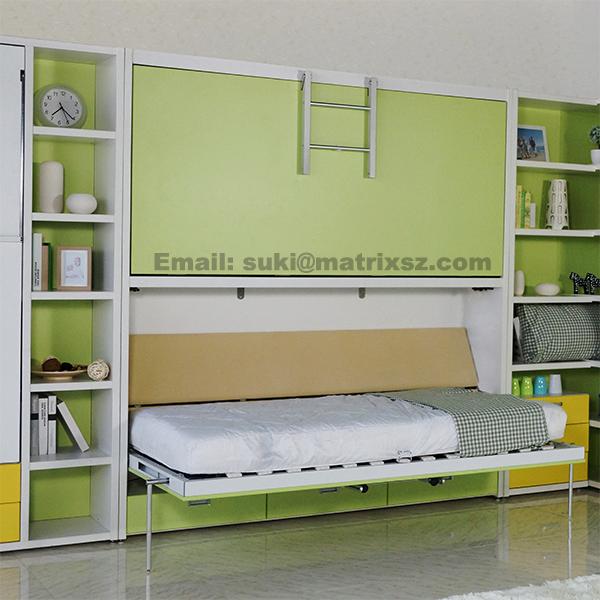 Koop laag geprijsde dutch set partijen groothandel dutch galerij afbeelding setop kinderen - Modern bed volwassen ...