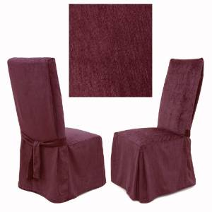 Surprising Cheap Chenille Chair Covers Find Chenille Chair Covers Beatyapartments Chair Design Images Beatyapartmentscom