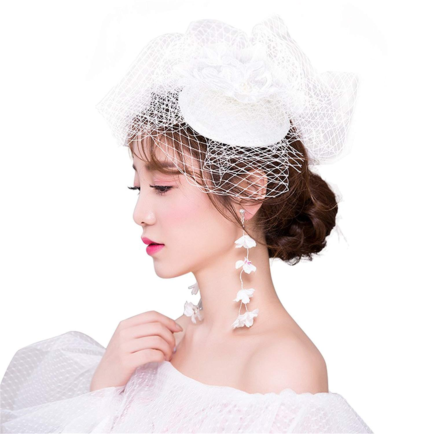 Cheap Lady Veil, find Lady Veil deals on line at Alibaba.com
