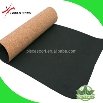 pilates product oakworks taoline mats en mat verschiedene sammelbild ecopro questions about natural bodynova rubber images groessen shiatsu tables massage pro yoga eco