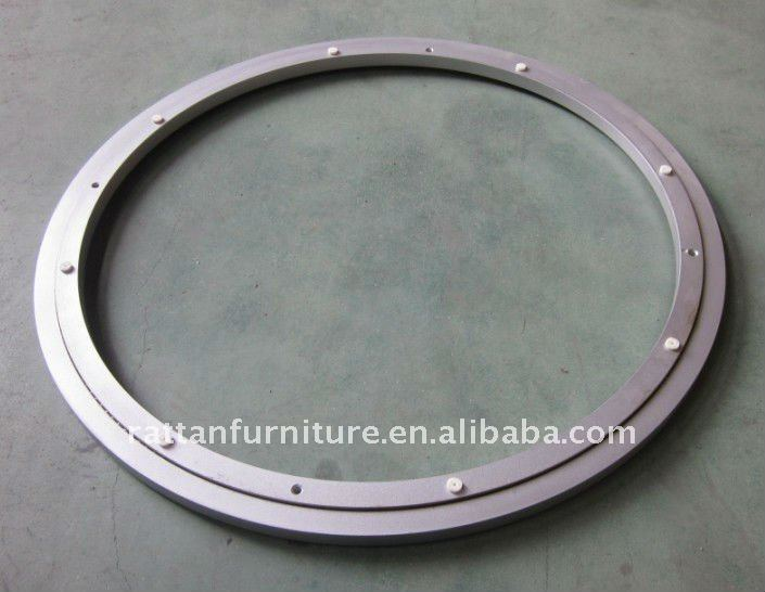 1000mm Large Lazy Susan Bearings Buy Large Lazy Susan