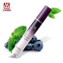 15g Blueberry Eye-skin Recharge Essence