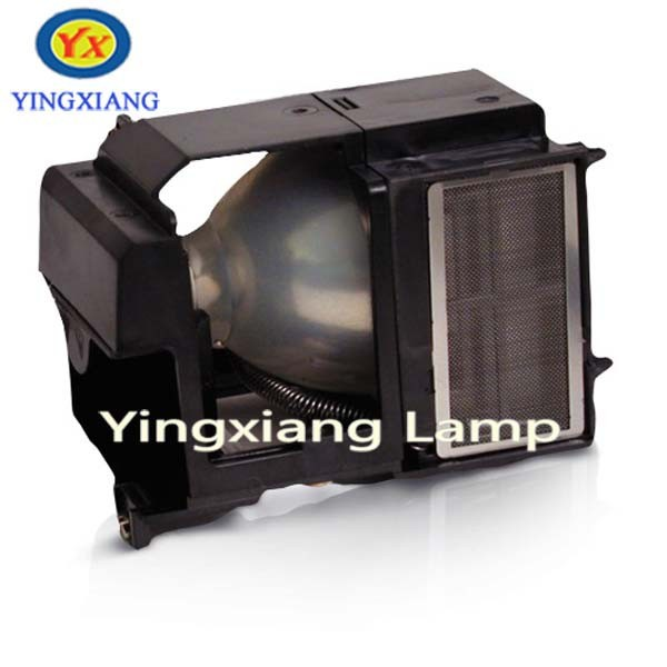 SHP58 long life projector Lamp for Projector Infocus DEPTH Q/X2/LPX2/X3/LPX3, P/N: SP-LAMP-018