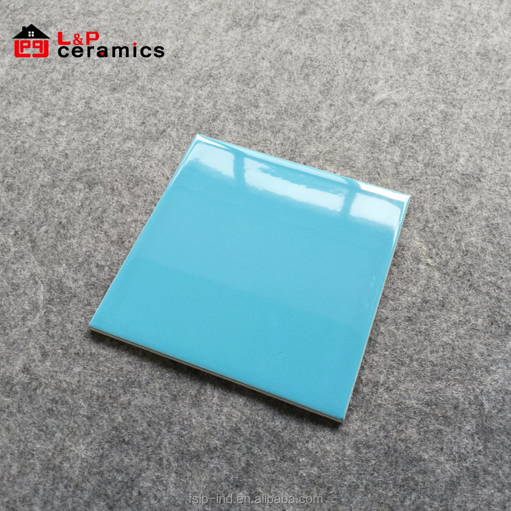 Light Blue Ceramic Tiles, Light Blue Ceramic Tiles Suppliers and ...