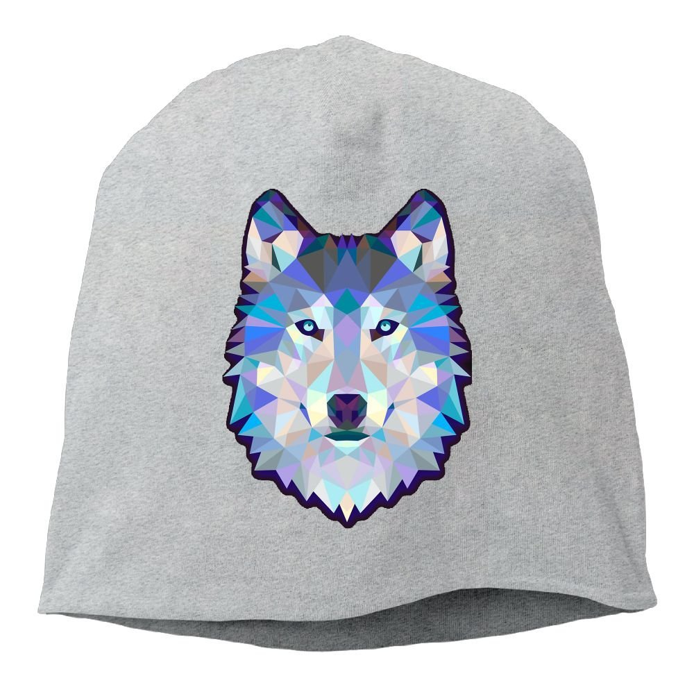 01227b72b Cheap Black Wolf Hat, find Black Wolf Hat deals on line at Alibaba.com
