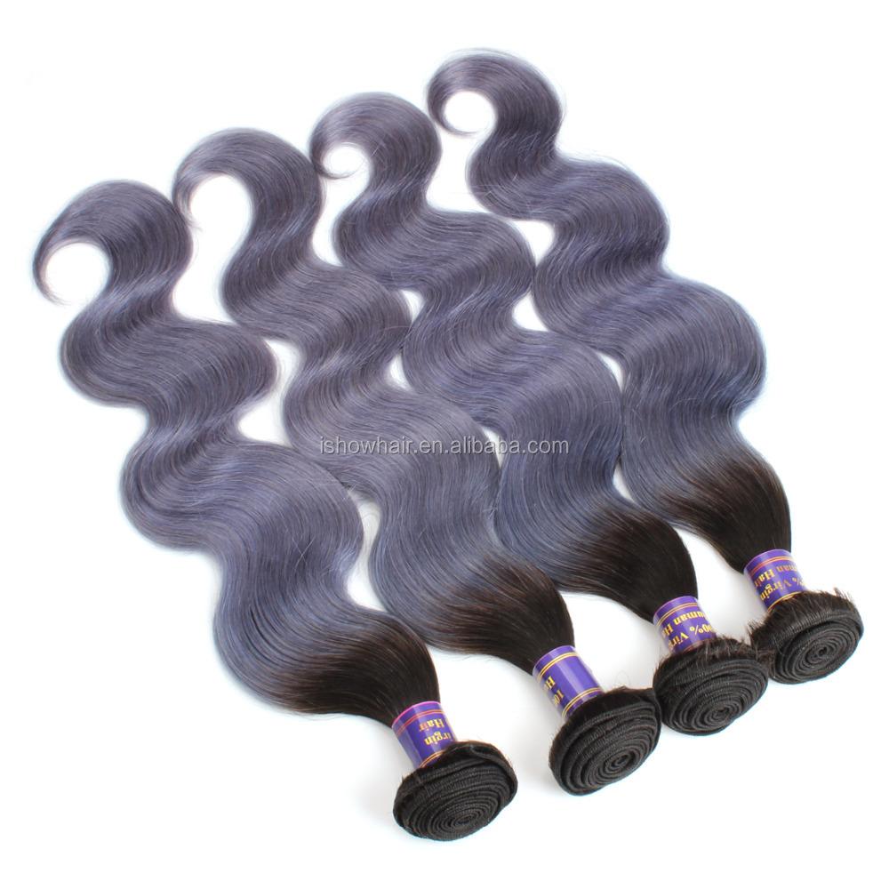 gro handel haare schwarz t nen kaufen sie die besten haare. Black Bedroom Furniture Sets. Home Design Ideas