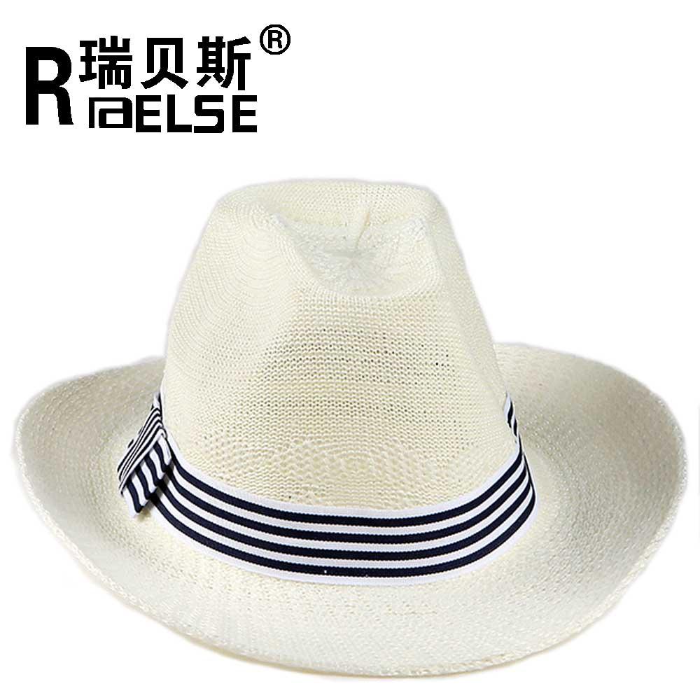 Venta al por mayor sombrero vaquero panama-Compre online los mejores ...