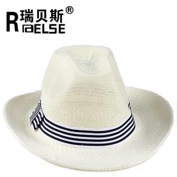 Barato al por mayor de plástico de sombrero de vaquero con logo poliéster  jpg 350x350 Barato ec17dfccdfd