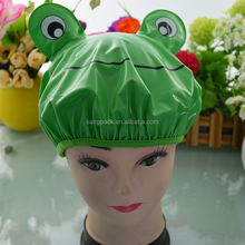 cff54cb54c0 Frog Shower Cap Wholesale