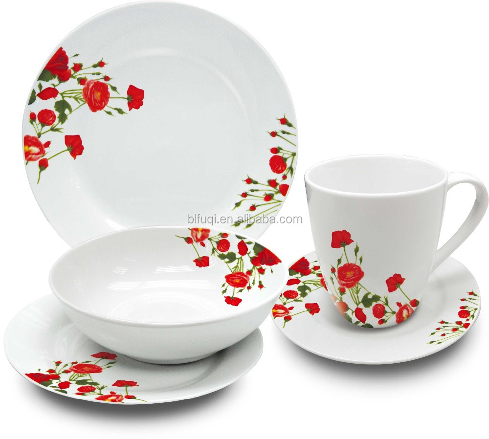Hotel Dinnerware, Hotel Dinnerware Suppliers and Manufacturers at ...