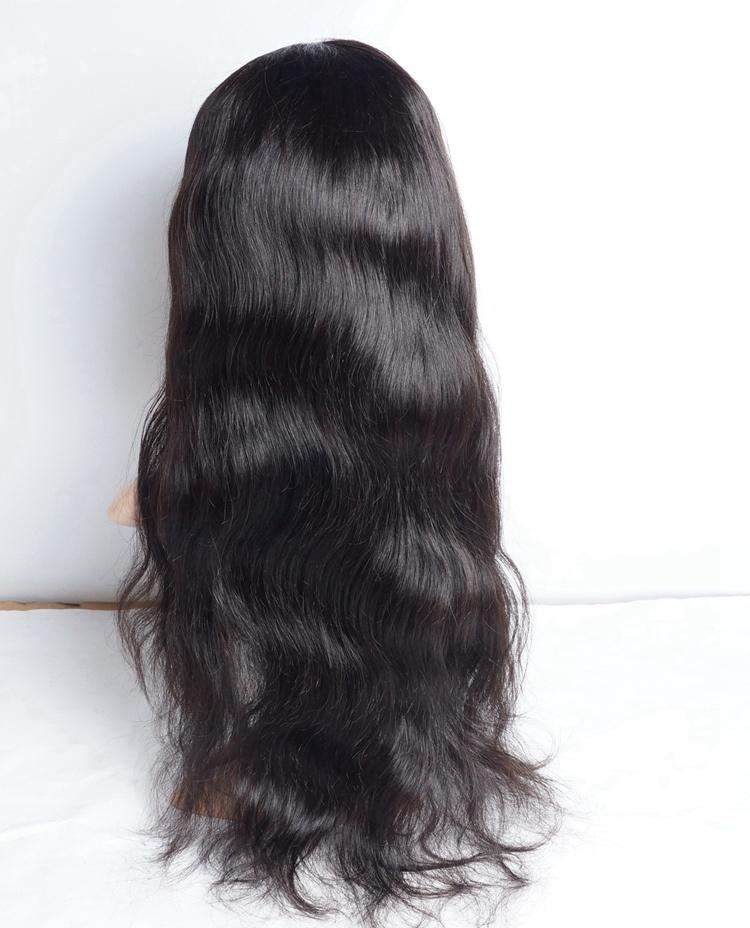 428ef232789d1 ممتاز باروكة، باروكات الشعر الطبيعي للبيع في جدة-الرباط الباروكات ...