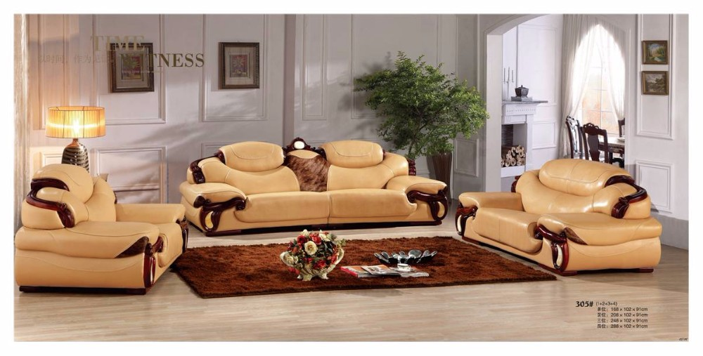 Living Room Furniture European Style fancy european style living room furniture sectional sofa set