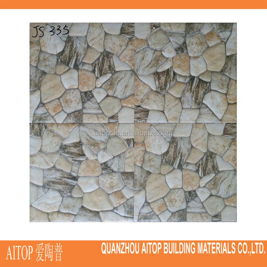 Amazing 1200 X 1200 Floor Tiles Huge 150X150 Floor Tiles Round 24 X 48 Drop Ceiling Tiles 24X24 Drop Ceiling Tiles Young 2X2 Ceiling Tiles Green3D Drop Ceiling Tiles Pebble Stone Floor Rustic Panel 1x1 Ceramic Tile   Buy 1x1 Ceramic ..