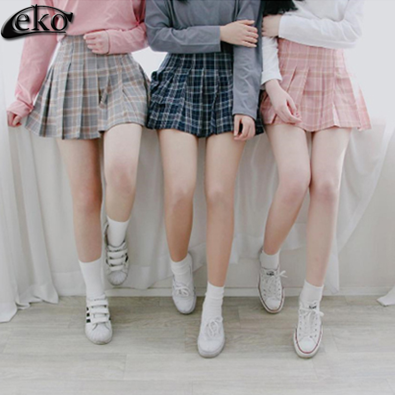 Find great deals on eBay for school girl skirts. Shop with confidence.