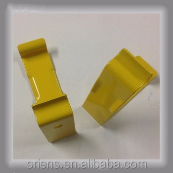 Powder Coating Small Fasteners Metal Flat Spring Crate Clips For Wooden Box Buy Spring Clip For Wooden Boxsmall Metal Flat Clipsfasteners Metal