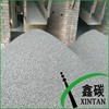 High Grade Recarburiser Calcined Anthracite Coal CAC for sale