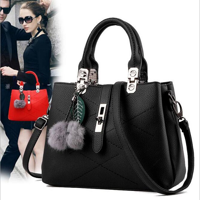 bz2443 frauen taschen mode 2016 trend damen handtaschen handtasche produkt id 60446988313 german. Black Bedroom Furniture Sets. Home Design Ideas