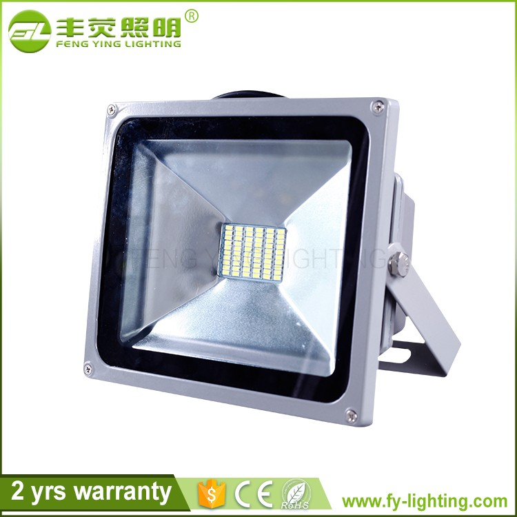 2017 Update Custom 150w high power led flood light