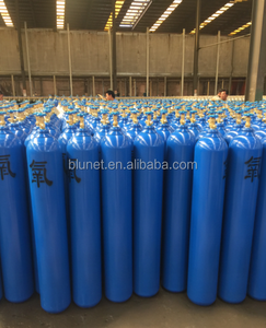 High quality industrial hydrogen gas tank price