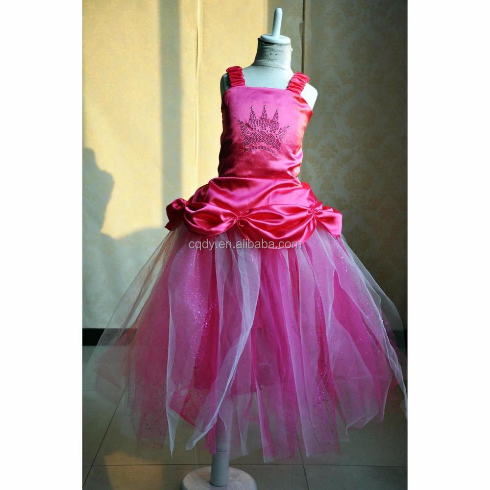 Venta al por mayor vestidos largos en velo-Compre online los mejores ...