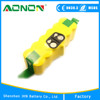 14.4voltage 3500mah SC Size Ni-MH Rechargeable battery