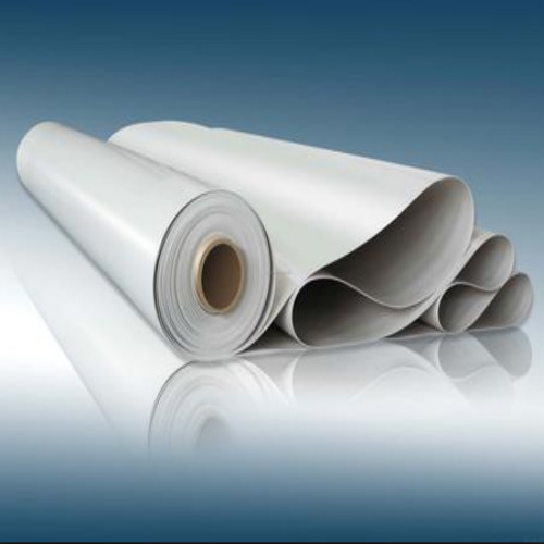 High Polymer Pp/pe bitumen waterproofing membrane For Bathroom Floors