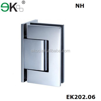 Glass Door Hydraulic Hingehydraulic Hardware Hingesheavy Duty