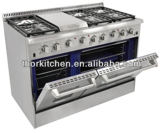 Outdoor Küche Mit Gas : Gasherd marken outdoor küche freistehenden gasherd buy gas herd