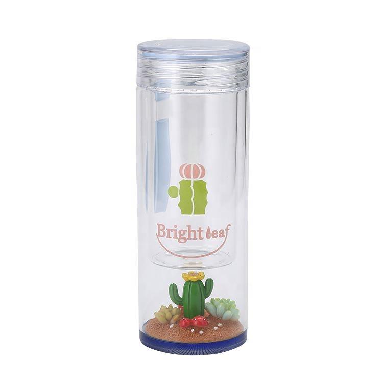 1620d1a7e مصادر شركات تصنيع زجاجة عطر فارغة الزجاج وزجاجة عطر فارغة الزجاج في  Alibaba.com