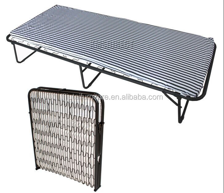 metal folding bed, metal folding bed suppliers and manufacturers