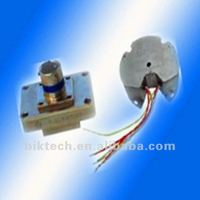 Emi Filter Electronic Component Bik02-01602 Filter
