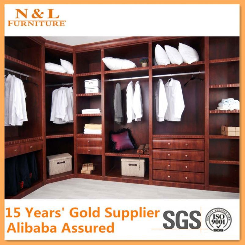 formica bedroom wardrobes images photos pictures on Alibaba