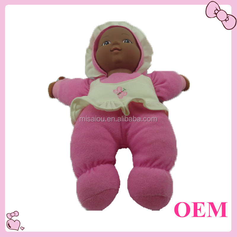 Baby small doll toys for kids 2015