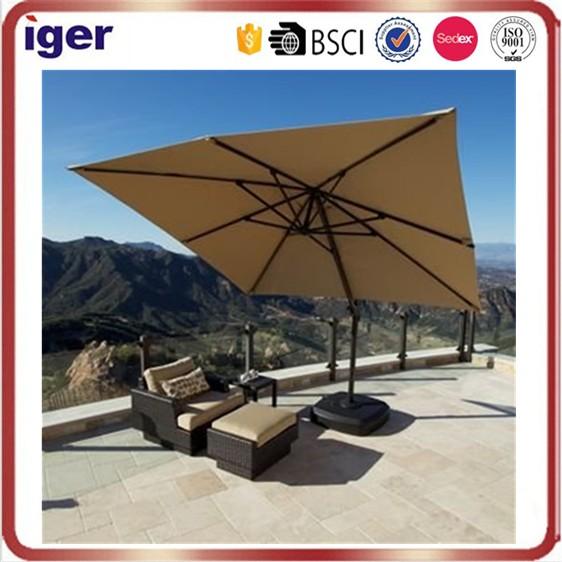 Amazing Used Patio Umbrellas, Used Patio Umbrellas Suppliers And Manufacturers At  Alibaba.com