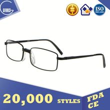 Buy Eye Glasses Online, fruit pens, party glasses with eyes