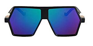 GAOMEI -Outdoor UV trend of fashion sunglasses/glasses/sunglasses/Sunglass