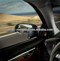 New 12V Car Safe System Blind Spot Information System
