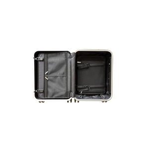 97e5e9486 Transparent Luggage, Transparent Luggage Suppliers and Manufacturers at  Alibaba.com