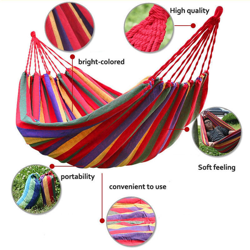 Garden Hanging Chair Promotion-Shop for Promotional Garden