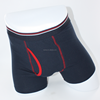 /product-detail/cotton-navy-blue-men-underwear-boxer-60217707913.html
