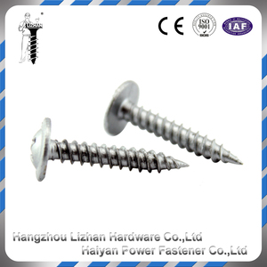 2017 Accessories Dry Wall Screws Computer Hardware