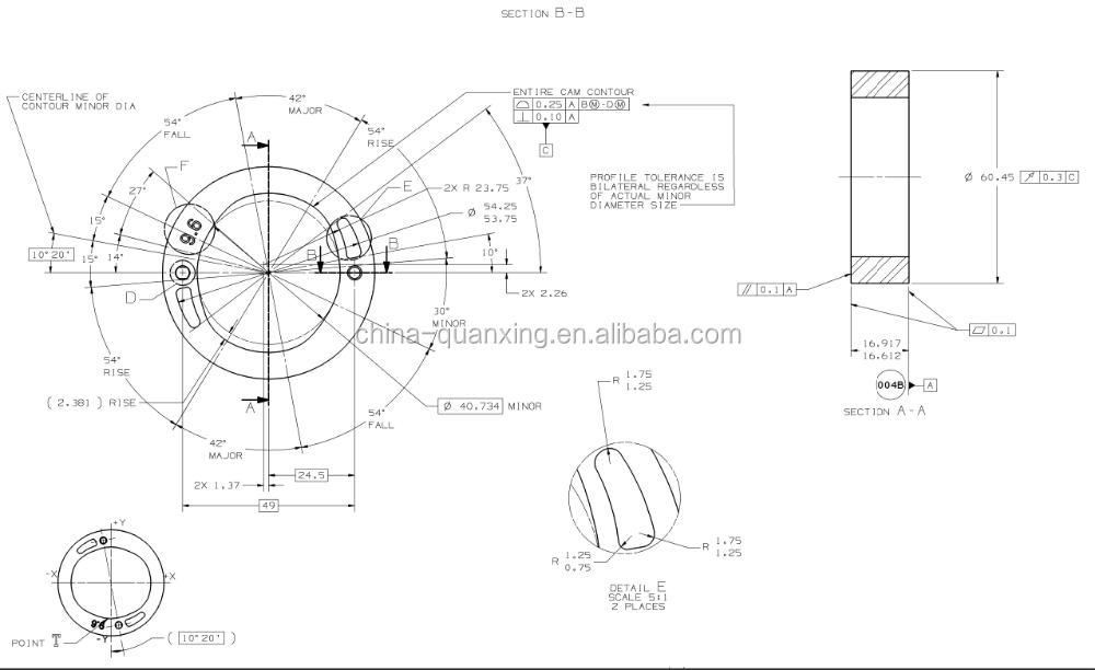 2004 Jeep Grand Cherokee Power Steering Pump Diagram