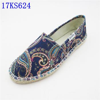 China Zapatos De Lona Zapatos De Mujer Alpargata Zapatos De Yute Buy Zapatos De Lona De China,Zapatos De Alpargatas De Yute Para Mujer,Sandalias
