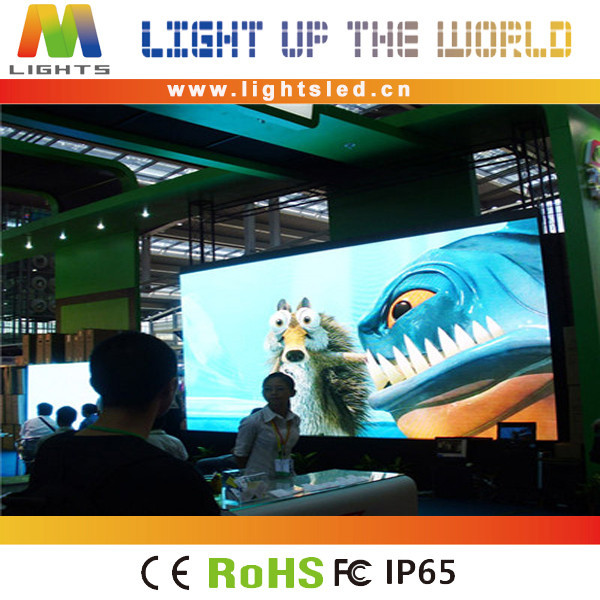 LightS top quality diy led curtain
