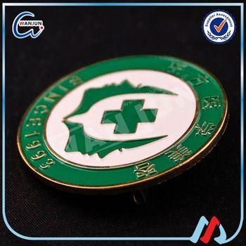 Funny Enamel Medical Lapel Pins - Buy Medical Lapel Pins,Funny Medical  Lapel Pins,Enamel Medical Lapel Pins Product on Alibaba com