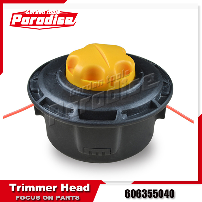 51954 Craftsman String Trimmer Replacement Reel Easy String Head - Buy  Craftsman String Trimmer Head,Easy Mop Replacement Head,Trimmer Head