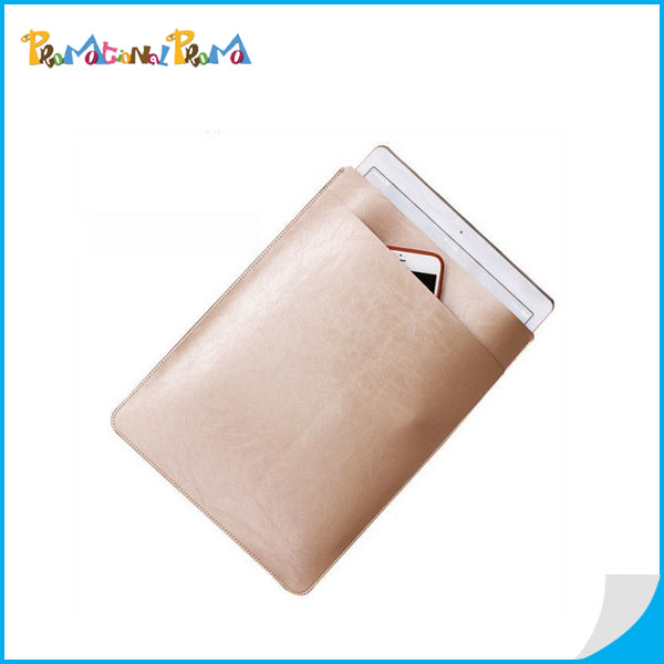 Casual leather tablet protective case cover for ipad air 2 & mini 3