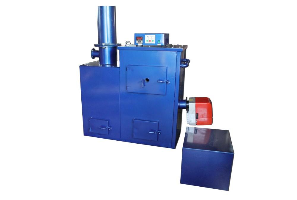 Professional Medical Waste Incinerator Manufacturers