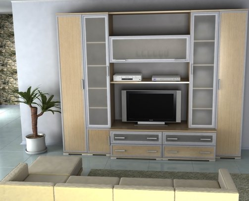 Tiger Wood Cabinets, Tiger Wood Cabinets Suppliers And Manufacturers At  Alibaba.com