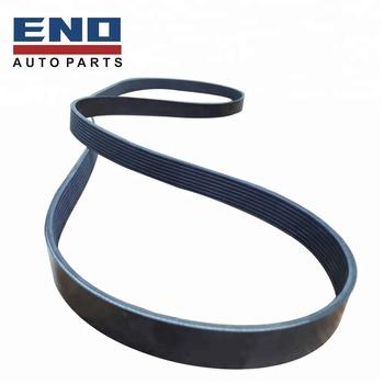 Best Quality Truck Engine V Belts
